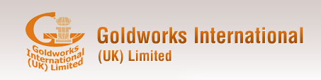 Goldworks International (UK) Limited- Used Truck Suppliers